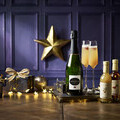THE WINE SOCIETY Bellini Case Christmas 2020