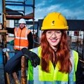 Apprenticeship Levy Funds should only be spent on apprenticeship (or apprenticeship-related) programmes in Scotland.