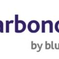 Carbonostics Logo