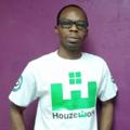 Chief Innovation Officer of Houzework.com