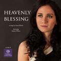 Heavenly Blessing