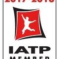 IATP Membership Badge
