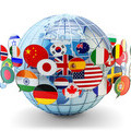 Translation Services Glasgow