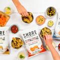 Seaweed Chips - lifestyle image