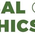 Global Code of Ethics logo