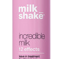 milk_shake Go Pink Incredible Milk