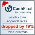 Cashfloat