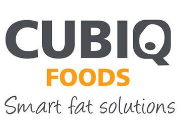 CUBIQ FOODS