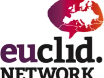 Euclid Network logo