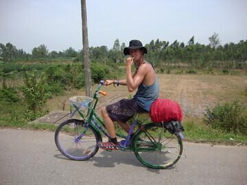 Vietnam Cycle