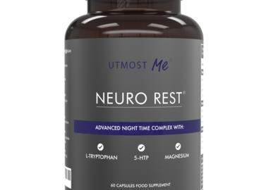 Neuro Rest