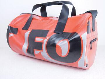 lorry tarpaulin bag 1