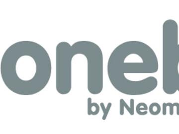 Onebip by Neomobile logo_JPEG