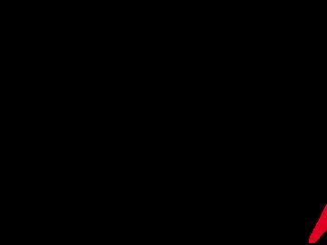 BlueStacks 5 Logo