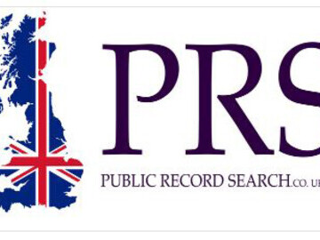 Public Record Search UK