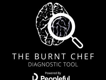 The Burnt Chef Diagnostic Tool