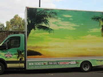 Eternity-Musical-Advan-London