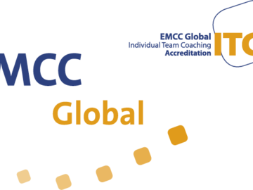 ITCA logo