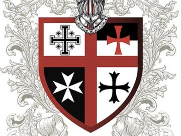 Templar Fund Logo