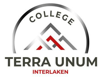 Terra Unum College