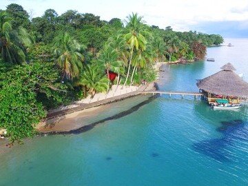 WinThis.Life Property Competition - Caribbean Eco-Resort 28