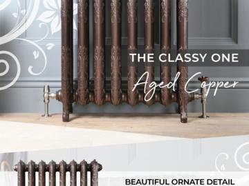 Beatrix - The Classy One