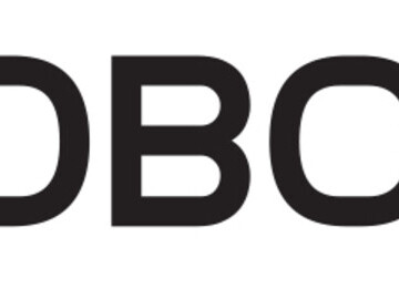 Photobooths.co.uk Logo