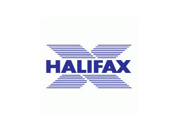 Halfax UK Logo