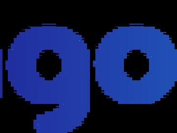 IUNGO logo