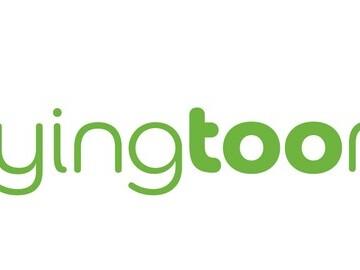Company Header Logo