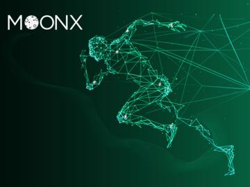 MoonX $1 Million Speed Challenge
