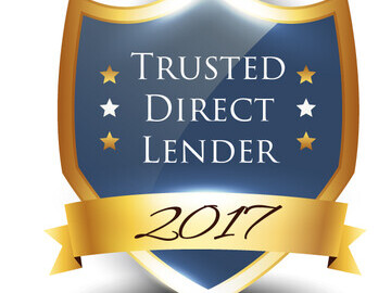 Western Circle is a trusted direct lender
