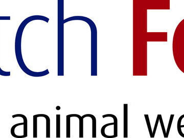 Naturewatch Foundation logo