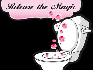 Release the Magic of Karma Karzi