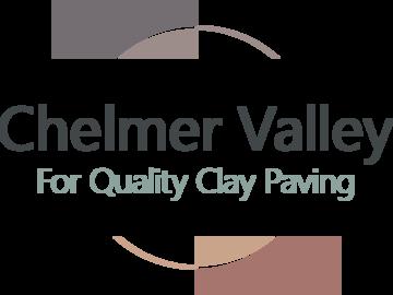 Chelmer Valley Logo
