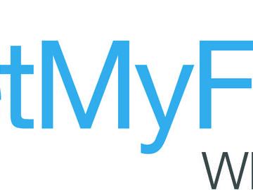 GetMyFirstJob logo