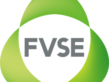 FVSE CIC, project and event specialists