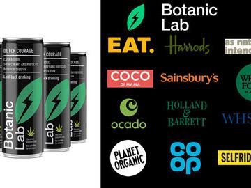 Botanic Lab 1200x628