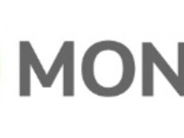 Moniat