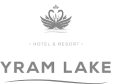 Tyram Lakes - Luxury Eco Hotel and Resort