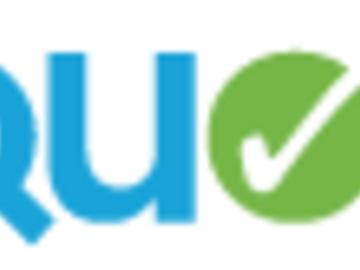Activequote.com Logo