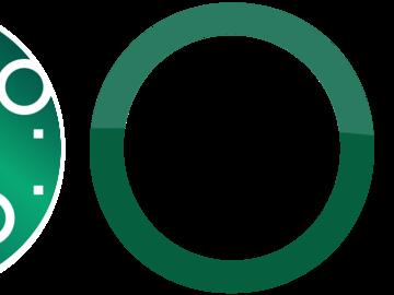 MoonX Logo