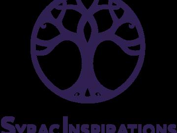 Syrac Inspirations logo