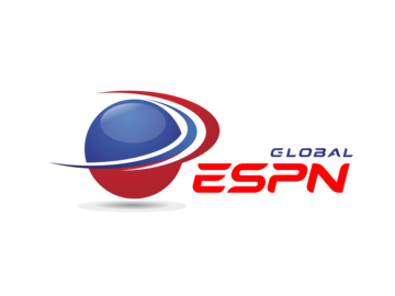 ESPN Global to launch e-sports platform based on blockchain payment mechanism by next month