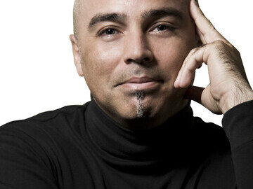 Jerome-Fontaine-Fournaise-CEO