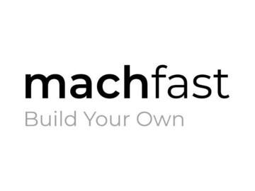MachFast Application UI