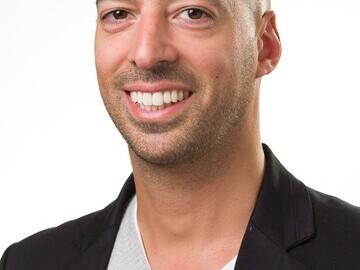 Amir Nooriala Non-Executive Director eXate