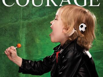 DEAFMETAL Hearing Aid Accessories Model5CMYK