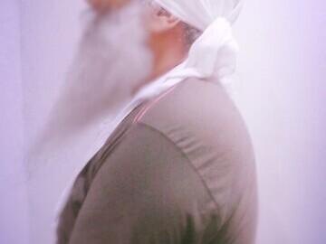 Mr Singh (Image altered)
