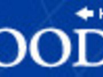 moodys rating logo